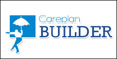 Careplans Builder
