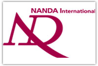 NANDA International Logo
