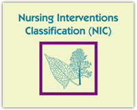NIC: Nursing Interventions Classification